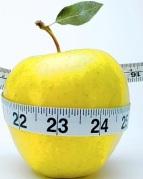 http://musclemommy.files.wordpress.com/2010/04/crash-diet1.jpg?w=143&h=277